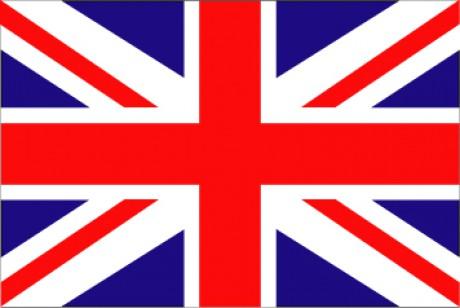 Výsledek obrázku pro anglie vlajka obrázky